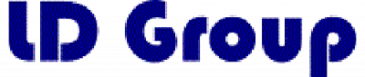 "Магазин ""LD Group"""